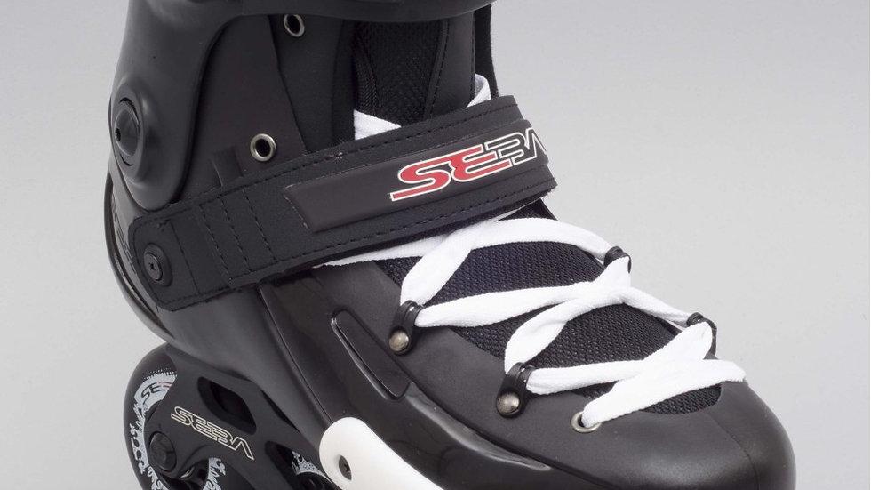 Roller SEBA frx80