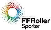 Toulon sport