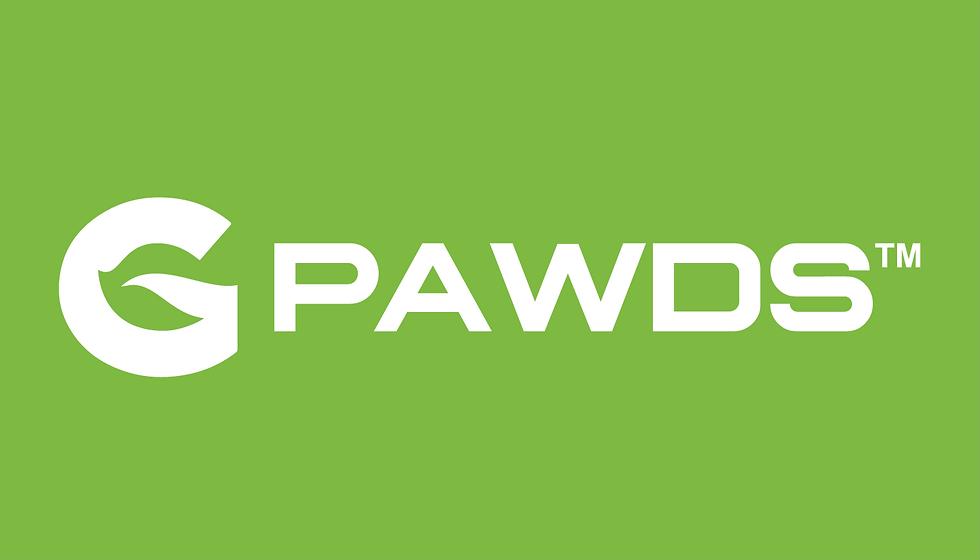 G-PAWDS-LOGO-03.png