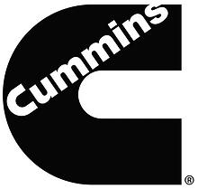 Cummins Logo GLE.png