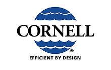 Cornell Logo GLE.jpg