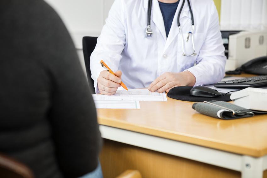 proposte strutture sanitarie