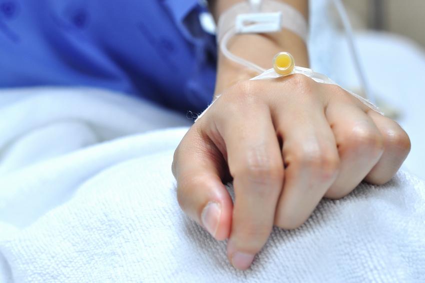 insights del paziente Dedicare