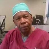 Dr. Wayne Minton , MD
