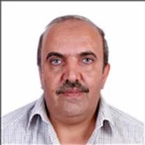 Eng. Mazen Malkawi