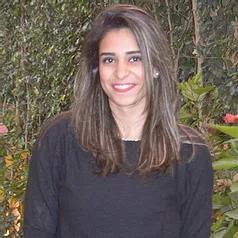 Reem Moussa
