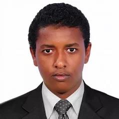 Mohamed Abdelbagi