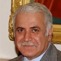 Prof Qutayba Hamid