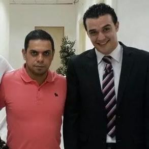 Karim Hassan Shehata
