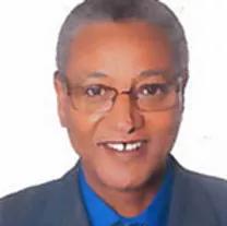 Dr. Mohamed Elmi