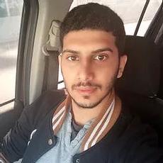 Hussain AlJabir