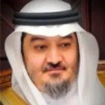 Professor Tawfik Khoja