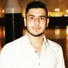 Mohammed Karam Sofian