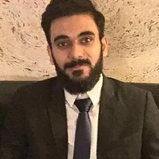 Omar Amir