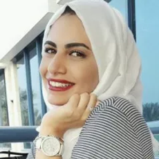 Alaa El Taweel
