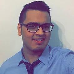 Ali Sufian