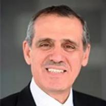 Dr. Ala Alwan