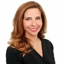 Dr. Lara Nasreddine, PhD