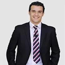 Mr. Tekha Tarek Selim