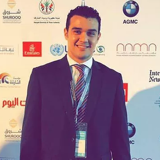 UAE MEDIA FORUM