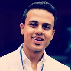 Ahmed Nashaat