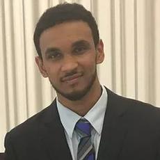 Musaab M. Hamad
