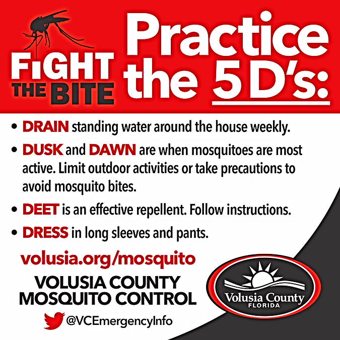 Mosquito protection picture, Pest Control, Pest Control Company, Pest Control Daytona Beach, Pest Control Ormond Beach, Pest Control Company Daytona Beach, Pest Control Company Ormond Beach