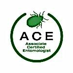 Imperial Pest Prevention Entomologist logo
