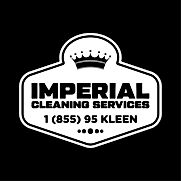Imperial Cleaning Services Logo(1).jpg