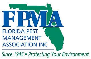 Imperial Pest Prevention Florida Pest Management Assciation, Pest Control, Pest Control Company, Pest Control Daytona Beach, Pest Control Ormond Beach, Pest Control Company Daytona Beach, Pest Control Company Ormond Beach