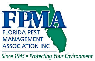 Imperial Pest Prevention Florida Pest Management Assciation, Pest Control, Pest Control Company, Pest Control Daytona Beach, Pest Control Ormond Beach, Pest Control Company Daytona Beach, Pest Control Company Ormond Beach