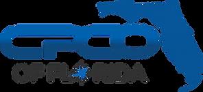 Certified Pest Control Operator of Florida Member logo Imperial Pest Prevention