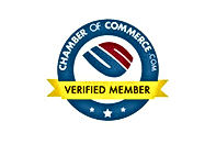 Imperial Pest Prevention US Chamber of Commerce, Pest Control, Pest Control Company, Pest Control Daytona Beach, Pest Control Ormond Beach, Pest Control Company Daytona Beach, Pest Control Company Ormond Beach