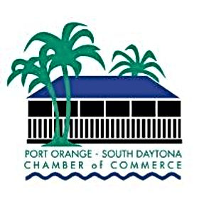 Imperial Pest Prevention port orange pest control chamber logo, Pest Control, Pest Control Company, Pest Control Daytona Beach, Pest Control Ormond Beach, Pest Control Company Daytona Beach, Pest Control Company Ormond Beach