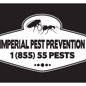 Need A Pest Control Company? We aren't all the same.