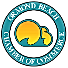 Imperial Pest Prevention Ormond Beach Chamber Member Badge