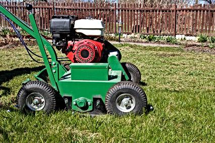 Lawn Aerator, Pest Control, Pest Control Company, Pest Control Daytona Beach, Pest Control Ormond Beach, Pest Control Company Daytona Beach, Pest Control Company Ormond Beach