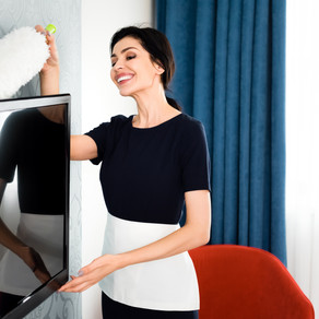 Things to Consider Before Employing a Cleaning Company