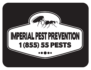 Imperial Pest Prevention Daytona Beach