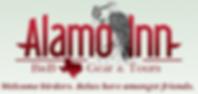 inn-logo-alamo-tx.png