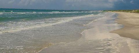 Port a beach.jpg