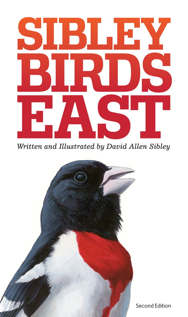 Sibley EAST cover.jpg
