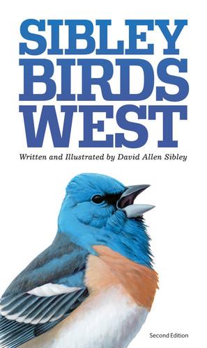 Sibley WEST cover.jpg