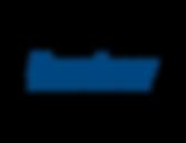 NavyArmy Logo 2015.png