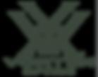 vortex_logo1.png