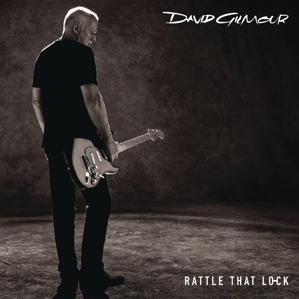 David Gilmour Tour 2020.David Gilmour Tour David Gilmour Live Tour Dates 2019 2020