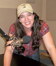 Melanie Davis podcast bio pic (1).jpg