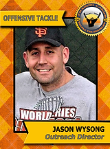 Jason Wysong Trading Card.png