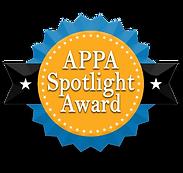APPA Spotlight Award  (1).png
