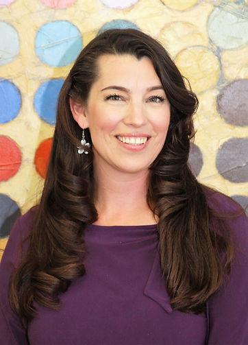 Melanie Davis Professional Headshot.JPG